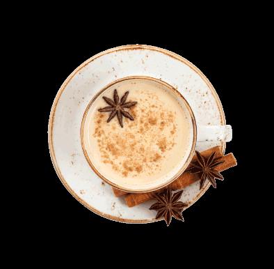 chai-latte-kaffeewelt