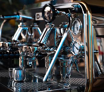 kaffemaschine-überuns