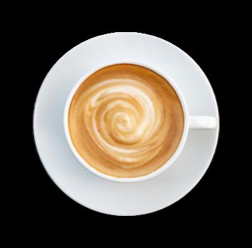 capuccino-kaffeewelt