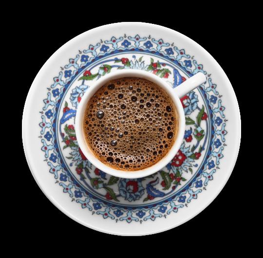 turkish-mokka-kaffeewelt