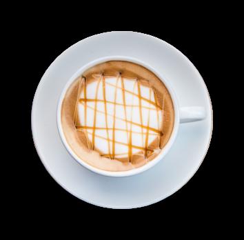 kaffeewelt-kaffee-rad