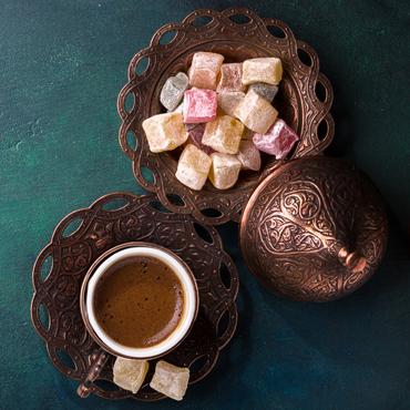 Kaffeewelt-turkish