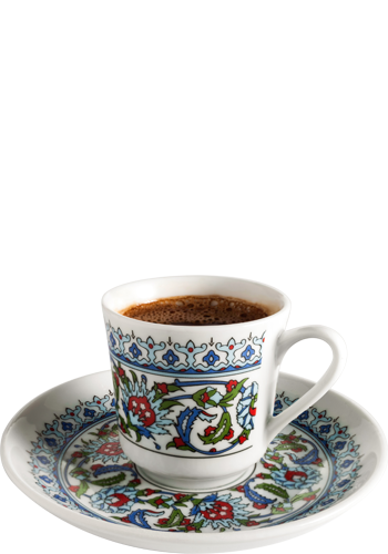 turkish-mocca